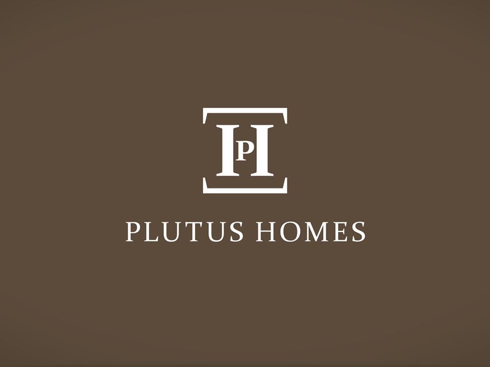 Plutus Holmes