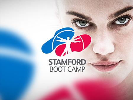 Stamford Boot Camp