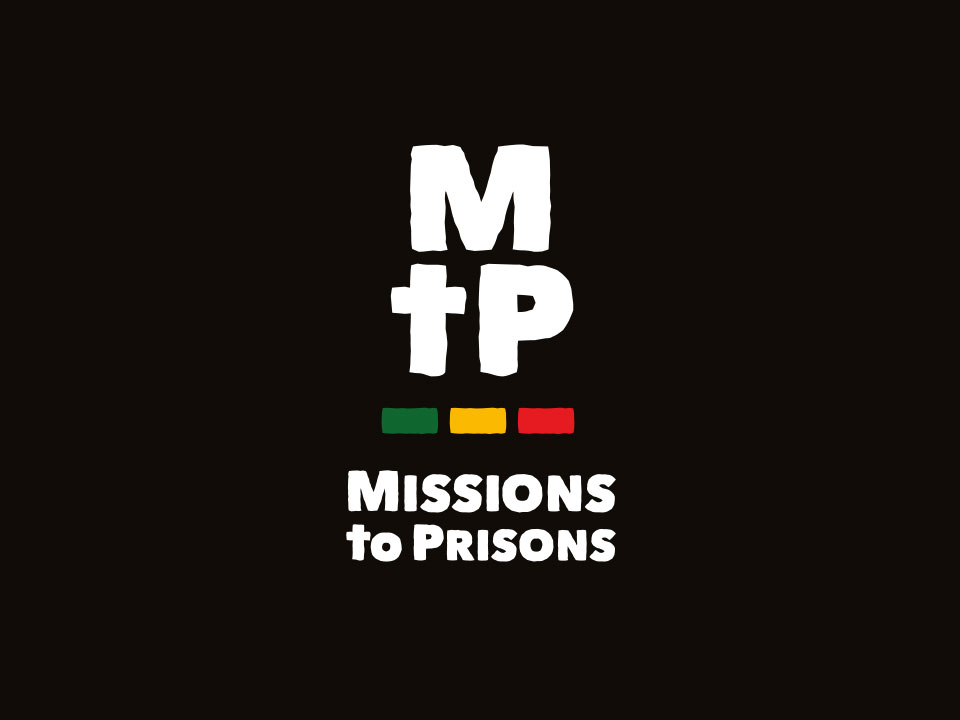 25 beautiful logo design examples sensation creative our logo design for missions to prisons christian charity as been designed with a perfectly imperfect quality to it the letter t in the initials as been thecheapjerseys Gallery