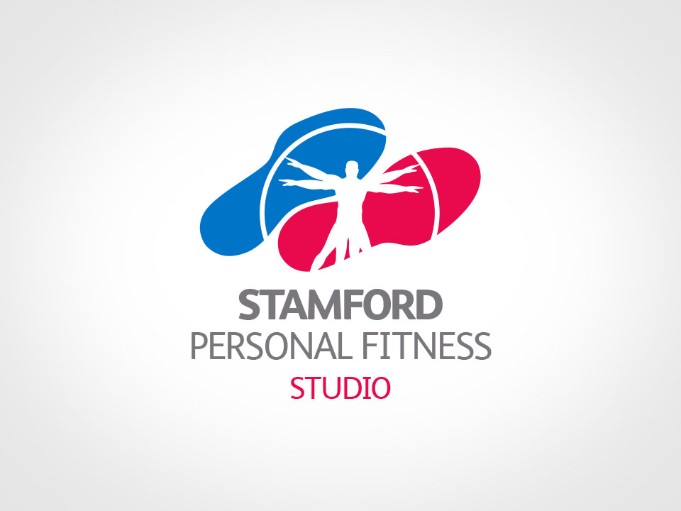 See Case Story Which Features Some Amazing Graphic Design Work This Logo For Stamford Personal